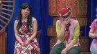 İdeal Gelin Programı Skeci - Güldür Güldür Show 145. Bölüm (28 Nisan Cuma)