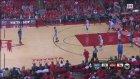 Rockets Sahibi Leslie Alexander, Hakeme Kararı Yüzünden Kızıyor!