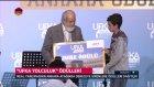 Ufka Yolculuk Ödülleri - Trt Diyanet