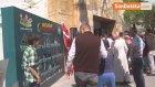 Aksaray Kitap Günleri Fuarı - 150 Yayınevi ve 50 Yazar Fuara Katıldı