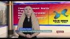 Astrolog Şenay Yangel - Haftalık Burç Yorumları (1 - 7 Mayıs 2017)