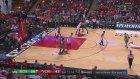 Jimmy Butler'dan Celtics'e Karşı 23 Sayı, 7 Ribaund & 3 Top Çalma  - Sporx