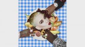 Katy Perry - Bon Appétit Audio ft Migos