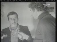 Mucit İmam Abdullah Eroğlu