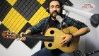 Özgür Babacan & İrfan Seyhan - Gesi Bağları (Akustik Canlı Performans)