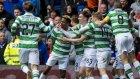 Rangers 1-5 Celtic - Maç Özeti izle (29 Nisan 2017)