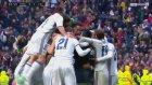 Real Madrid 2-1 Valencia - Maç Özeti izle (29 Nisan 2017)