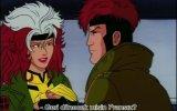 X  Men  52. Bölüm