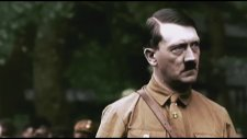 Adolf Hitler - Seven Nation Army