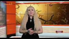 Astrolog Şenay Yangel - 30 Nisan 2017 Burç Yorumları