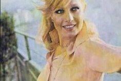 Emel Sayın - Sevilde Sevme 1971