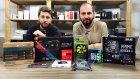 Fiyat Performans Odaklı Oyuncu Sistemi Topladık!