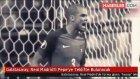 Galatasaray, Real Madrid'li Pepe'ye Teklifte Bulunacak