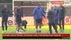 Kulübü Küme Düşen Jeremain Lens, Fenerbahçe'de Kalmak İstiyor