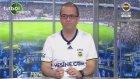 Moussa Sow'un Golünde Fb Tv!