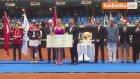 Tenis: Teb Bnp Paribas Istanbul Cup - Istanbul