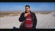 Youtube Gizlenen İslam Gerçeği Adlı Kanalın Gerçek Yüzü İFŞA