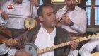 Adıyaman Harfane Gurubu Trt Müzik- Su Gelir Gül Dibinden