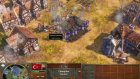 Age of Empires 3 III Ottoman Game Play #DESTROY