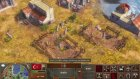 Age of Empires III Fransa İhtilali Akıncılar