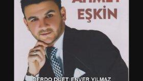 Ahmet Eşkin - DERDO