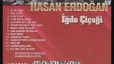 Hasan Erdoğan - Felek Senin Çarkın