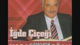 Hasan Erdoğan - O DOST BENİ