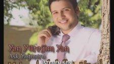 Mehmet Abdullah Uğurlu - İstemem Seni