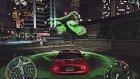 Nfs Underground Game Play - Araba Yarışı Need For Speed