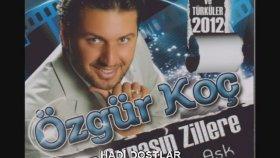 Ozgur Koc - HADİ DOSTLAR