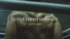 Sagopa Kajmer - Sertlik Kanında Var Hayatın (2017)