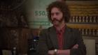 Silicon Valley 4. Sezon 3. Bölüm Fragmanı