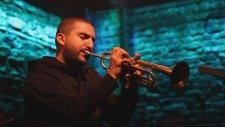 Trompet - Harmandalı ibrahim Maalouf Bakır Nefesli Enstrümanlar Yer Babylon