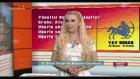 Astrolog Şenay Yangel / 2 Mayıs 2017 Burç Yorumları