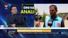 Dini Haber Analiz | Türkiye Diyanet Vakfı Yardımları - 28 Nisan 2017