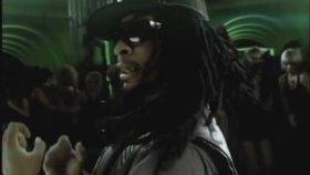Lil Jon - Give It All U Got Ft. Kee