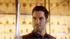 Lucifer 2. Sezon 15. Bölüm Fragmanı