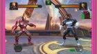 Marvel Şampiyonlar Turnuvası - Güzel bir oyun