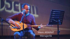 Mem Ararat - Berxwedan