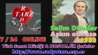 Salim Dündar - Aşkın Olmasa