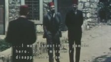 Üç İstanbul - Bölüm 1