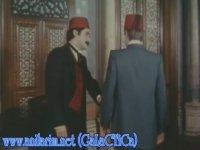 Üç İstanbul - Bölüm 2