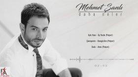 Mehmet Şanlı - Ayle Veso - Çavreşemin - Dade