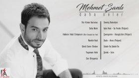 Mehmet Şanlı - Gönül Senin Elinden