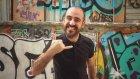 Telefon Hırsızlarını Elektroşok İle Trollemek - Aras Karafil