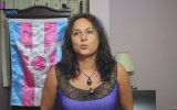 Trans Nefret Cinayetlerine Dur  Kampanyası