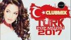 Türkçe Pop Müzik Mix 2017 Turkish House | Şarkılar Turkish Hit Music Club Mix