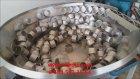 Aluminyum Boru Vibrasyonu