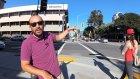 Amerika'da Trafik Cezası Yerseniz Ne Olur?