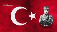 Kazım Karabekir'in İstiklal Marşı Bestesi